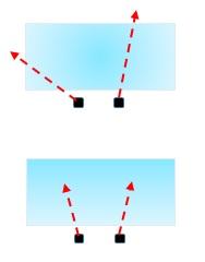 高田_自分で出来る簡単な自動車整備 vol.3 ウインドウォッシャーの噴射位置の調整
