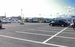 parking-3-e1443859641658