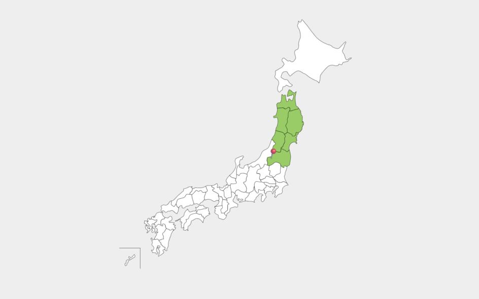 japanmap_f