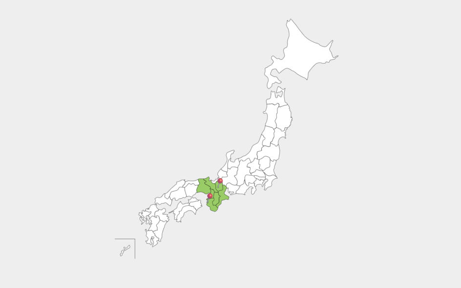 japanmap_kansai