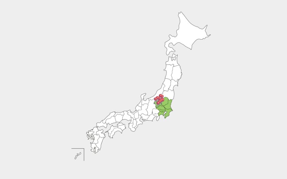 japanmap_kanto
