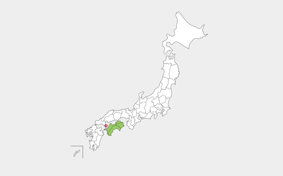 japanmap_shikoku