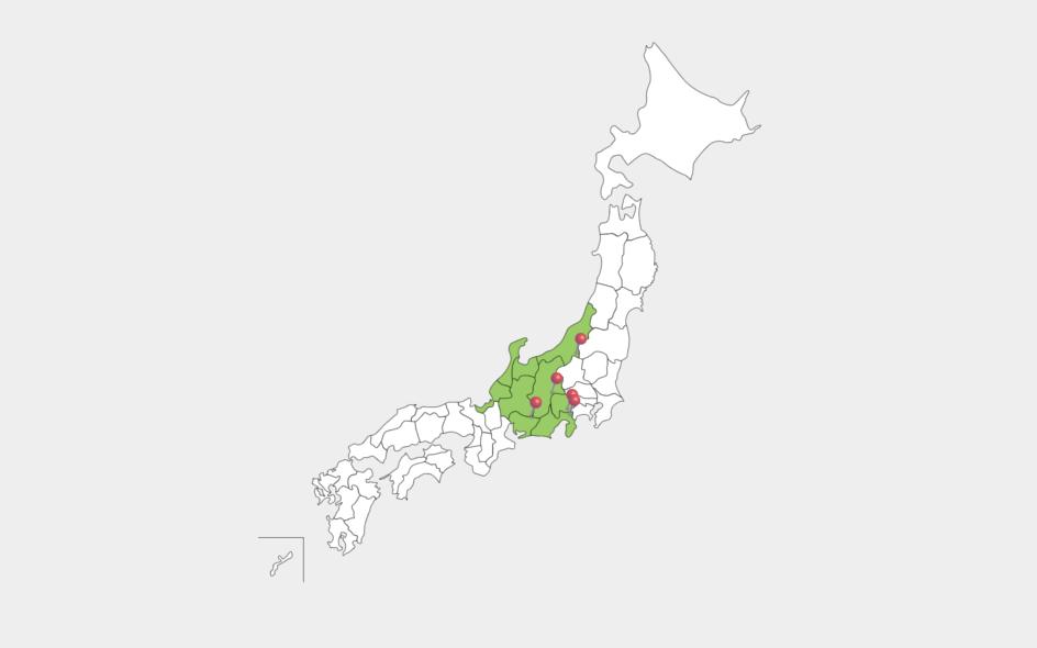 japanmap_tyubu