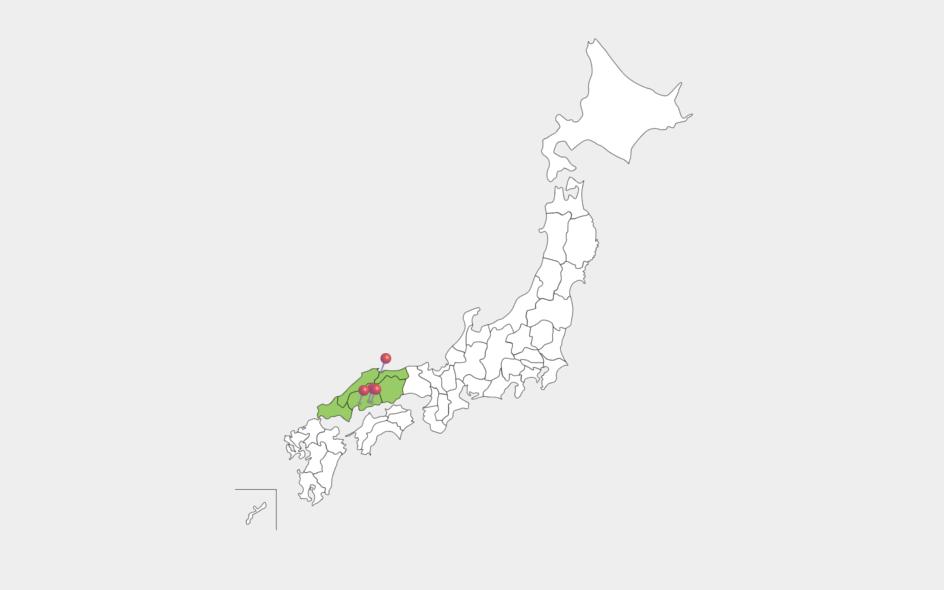 japanmap_tyugoku