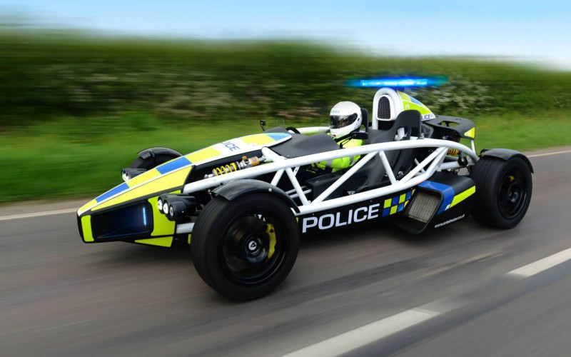 Ariel-Atom-police-car_01