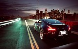nissan-370z-cars-long-exposure-1783867-1920x1080-e1456103475451