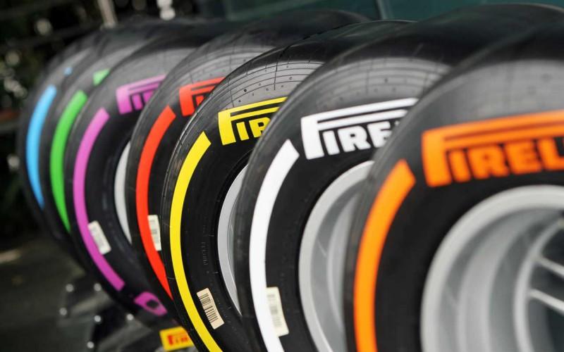 tire-1280x854
