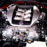 Nissan_GT-R_engine