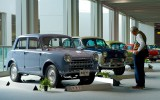Toyota-Commemorative-Museum-Of-Industry-And-Technology-69106