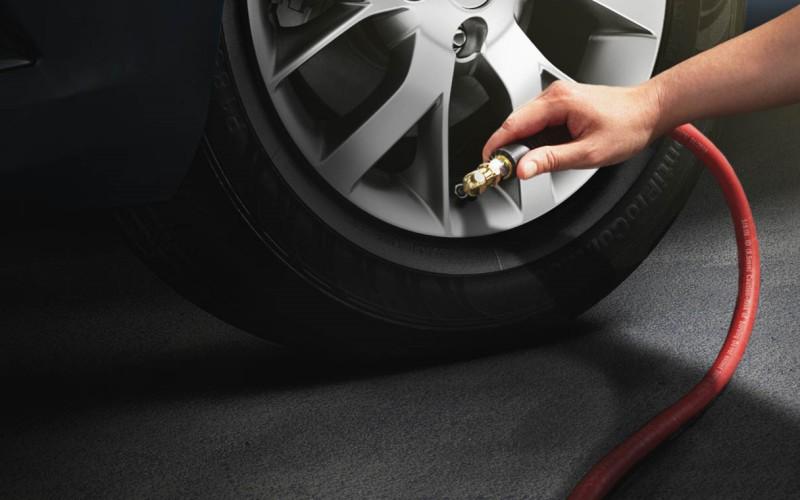 check_tire_pressure-1
