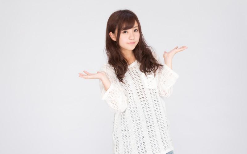 --www.pakutaso.com-shared-img-thumb-YUKA20160818230216
