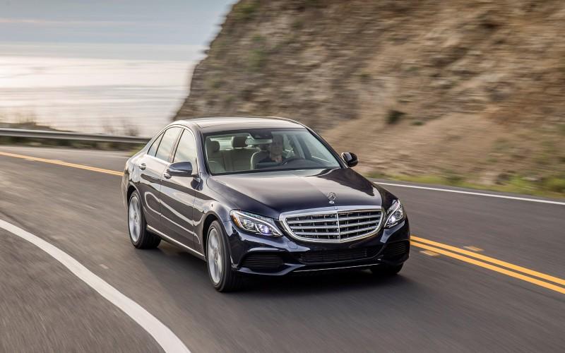 2016-Mercedes-Benz-C350e-Plug-in-Hybrid-promo