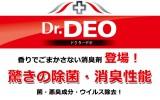 dc-deo-r07-e1443767787824