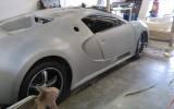 Bugatti-Veyron-Replica_02
