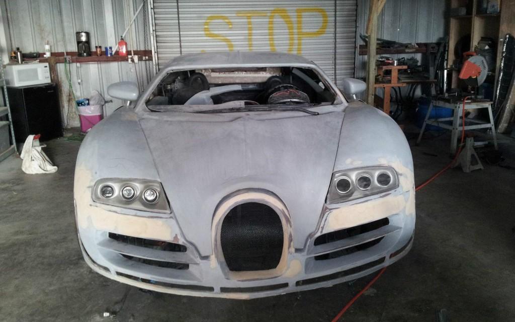 Bugatti-Veyron-Replica_04