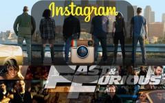 insta_fast-furious