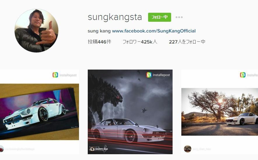 sungkang_insta-e1454288197118
