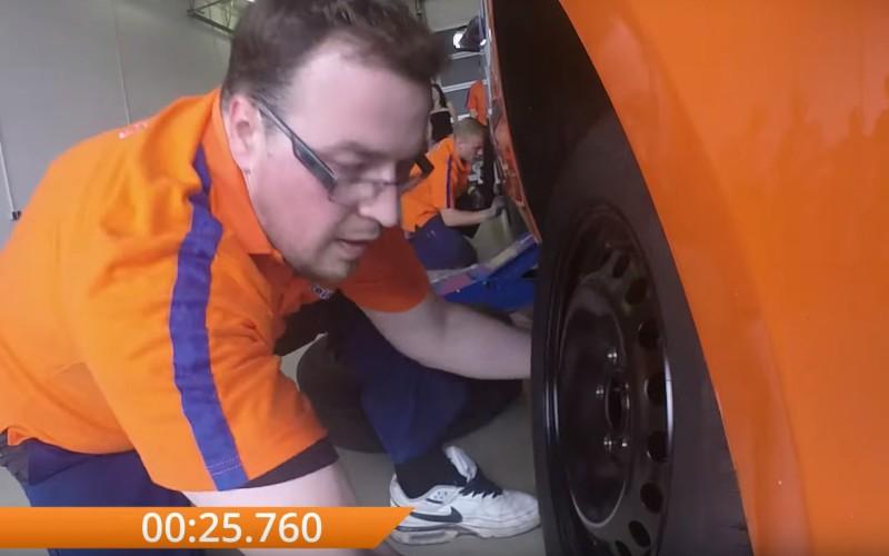 タイヤ交換_4