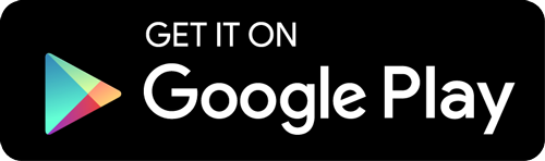 google-play-badge-
