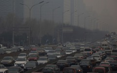 o-CHINA-AIR-POLUTION-facebook