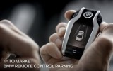 remotecontrolparking_eye