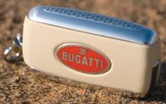 Bugatti-Veyron_2009_1600x1200_wallpaper_49