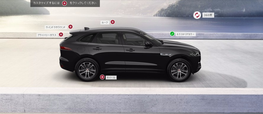 fpace_2