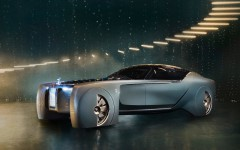 styling-for-the-103ex-is-an-effortless-amalgamation-of-tradition-rolls-royce-design-with-futuristic-features
