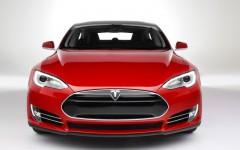 2013-Tesla-Model-S-front-1