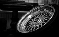 autolifers_wheel_wednesday_BBS_RS3
