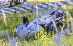 koenigsegg-crash202-78157841404432103