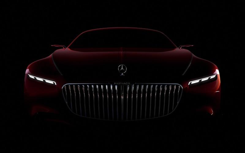 01-Mercedes-Benz-Design-Teaser-Vision-Mercedes-Maybach-front-view-1280x710-1280x710