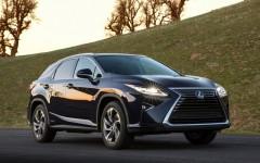 2016-Lexus-RX-450h-4