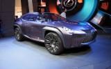 Lexus-UX-Concept-14