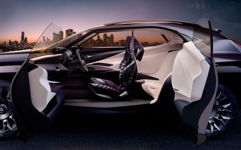 Lexus-UX-Concept-interior-view