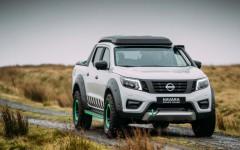 Nissan-Navara-EnGuard-Concept-front-three-quarters