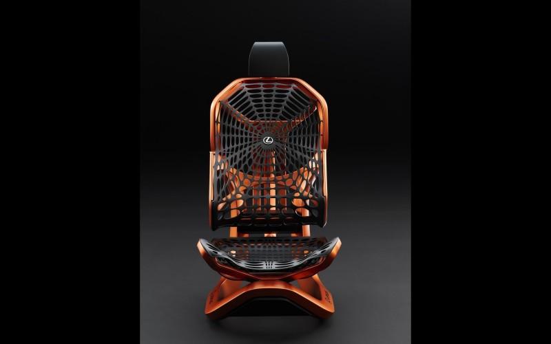 lexus-kinetic-seat-concept_1