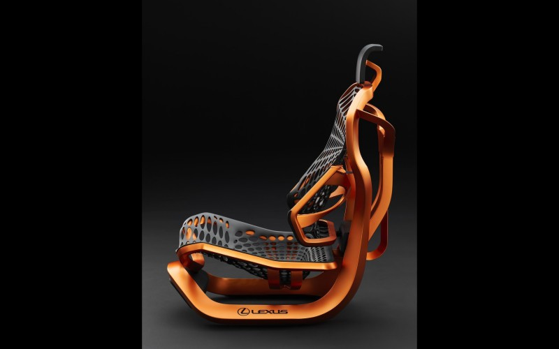 lexus-kinetic-seat-concept_2