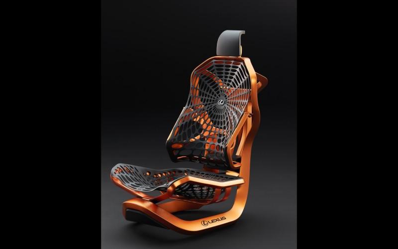 lexus-kinetic-seat-concept_3