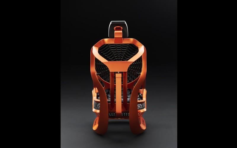 lexus-kinetic-seat-concept_4
