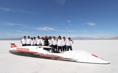 160921-honda-s-dream-streamliner-set-bonneville-records