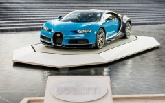 bugatti-chiron-at-the-foundation-louis-vuitton