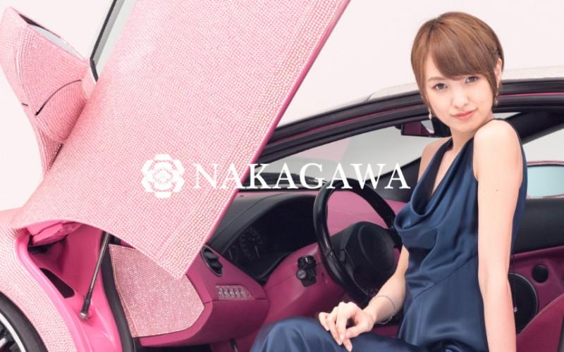 autosalon_nakagawa_9