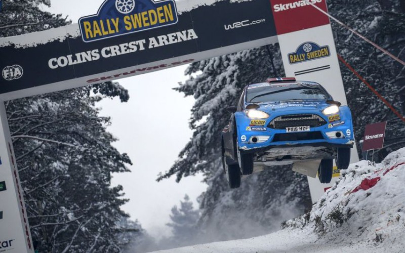 2016Sweden-EyvindBrynildsen-FordFiesta-ColinsCrest