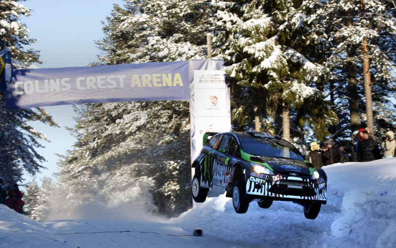 ken-block-equals-marius-aasen-s-record-in-2011