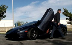 lamborghini-huracan-finally-gets-lambo-vertical-doors_2