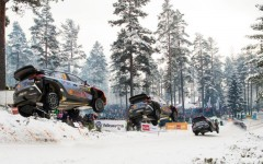thierry-neuville-has-won-two-colin-s-crest-awards