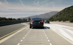 lexus-lane-valet-pics-3