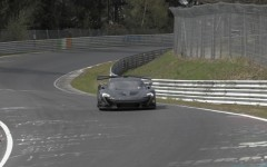 McLaren_P1_LM_youtube_1