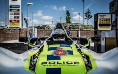 bac-mono-police-car (1)